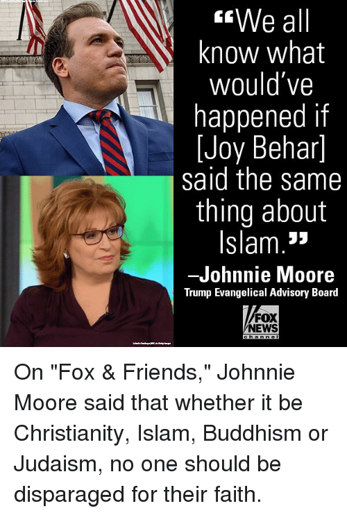 https://pics.me.me/we-all-know-what-would-ve-happened-if-joy-behar-30971607.png