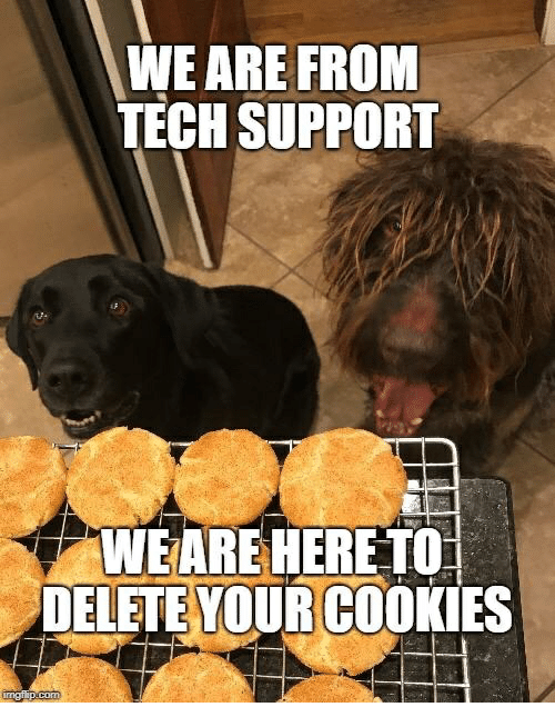we-are-from-tech-support-wearehere-to-de