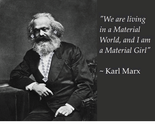 dissertation on karl marx According to karl marx, capitalism will inevitably turn to socialism this alludes to his belief that capitalism contains within itself conditions that would.