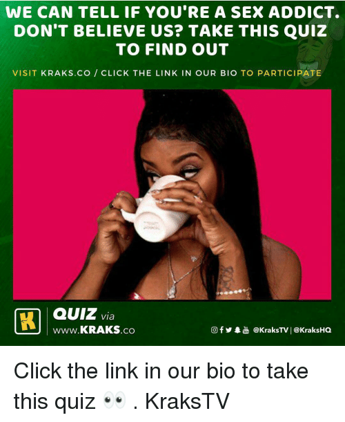 Are you a sex addict quiz images 650