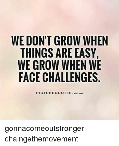 Challenge Sayings Pictures: 25+ Best Memes About Challenger Pictures