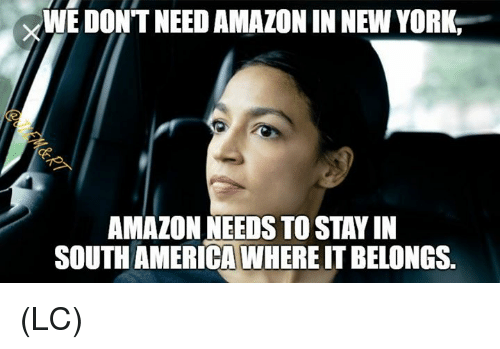 [Image: we-dont-need-amazon-in-new-york-amazon-n...851634.png]