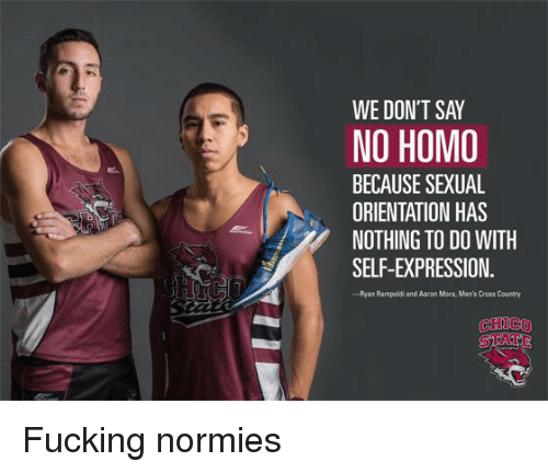 free-i-only-fuck-with-bad-bitches-no-homo-japanese