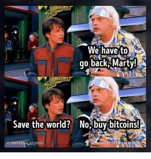 we-have-to-go-back-marty-save-the-worldno-buy-bitcoins-29548441.png