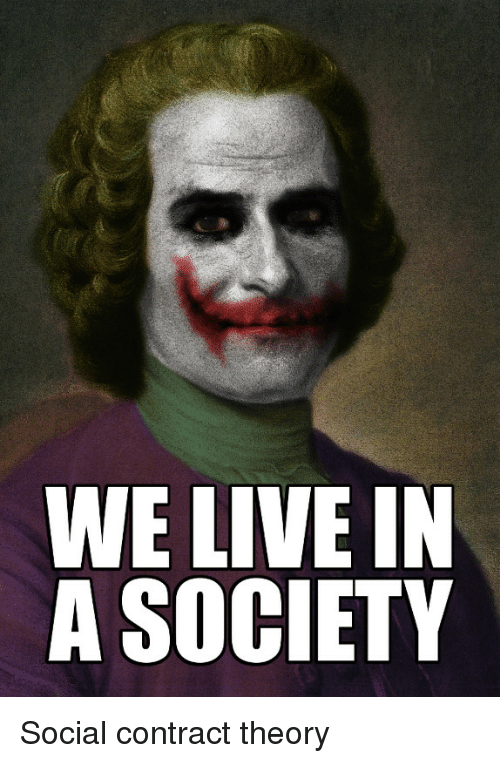 we-live-in-a-society-social-contract-theory-34833049.png