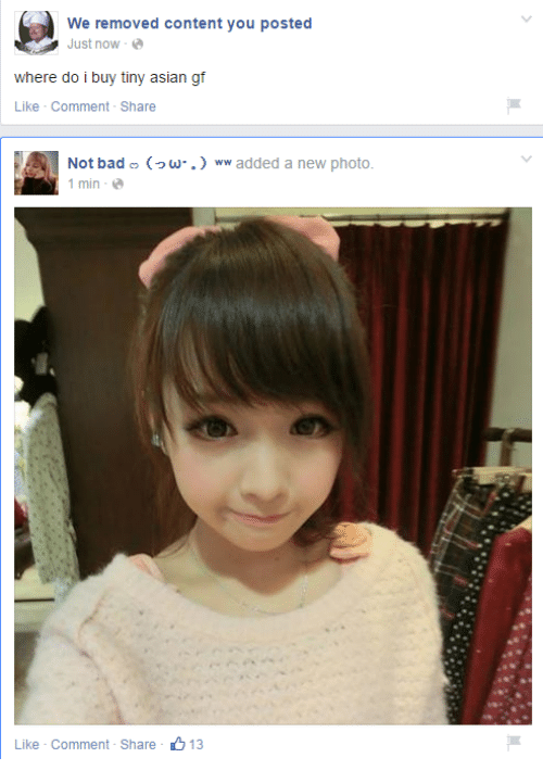 Tiny asians images 89