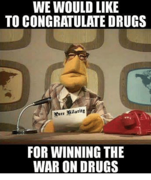 [Image: we-would-like-to-congratulate-drugs-for-...436383.png]