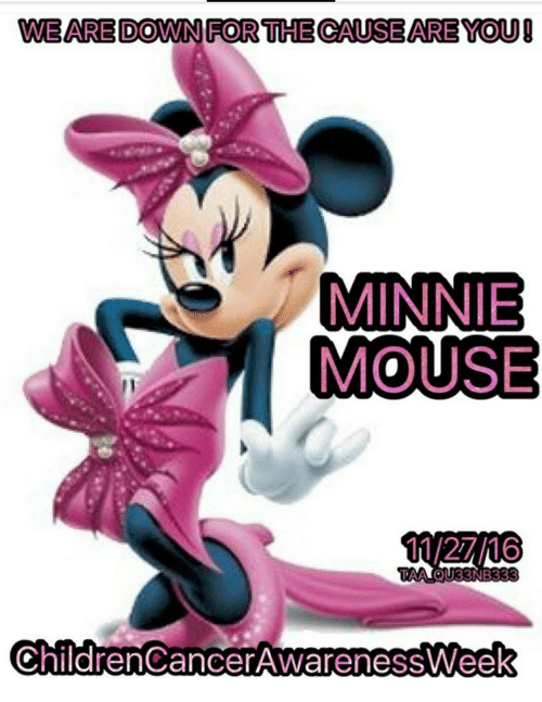 wearee down for the cause are youg minnie mouse taatqu 7469772 wearee down for the cause are youg minnie mouse taatqu 33 nb333