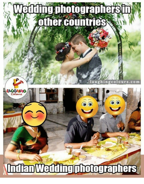 Wedding, Indianpeoplefacebook, and Indians: Wedding photographersin  Other countries  l a u ghi colours, co m  ing Indian Wedding photographers