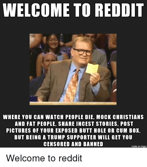 Funny Hole And Fat People Welcome To Reddit Where You Can Watch People