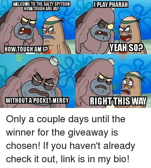 welcome to the salty spitoon how tough are yap iplay 23738273 ✅ 25 best memes about the salty spitoon the salty spitoon memes