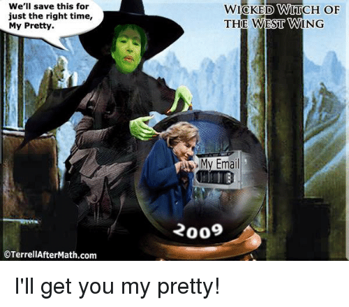 well save this for just the right time my pretty 568193 ✅ 25 best memes about wicked witch of the west wing wicked