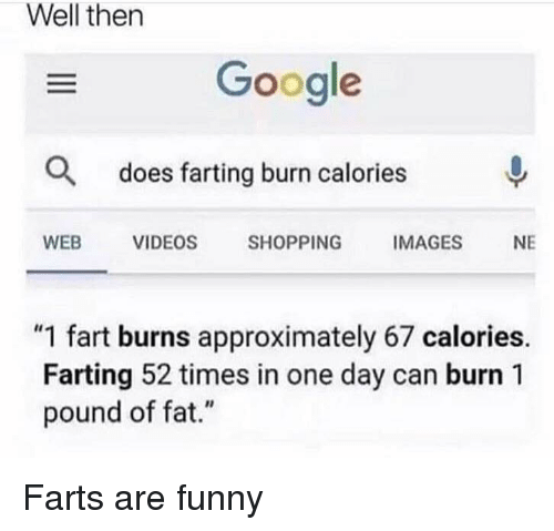 Burn your fat with me 2 app