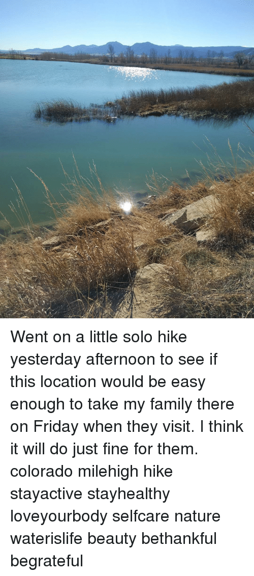 went-on-a-little-solo-hike-yesterday-afternoon-to-see-14477650.png