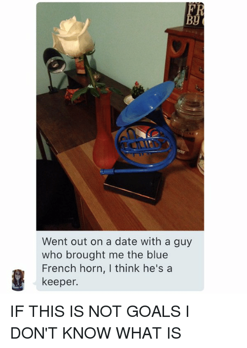 I miss you in french to a guy