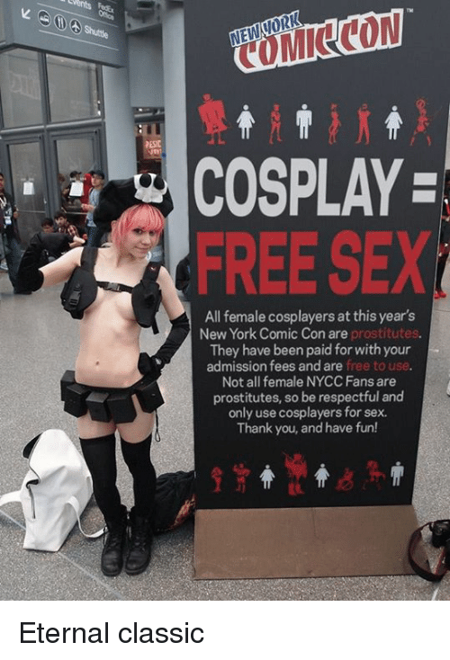 All women only sex free