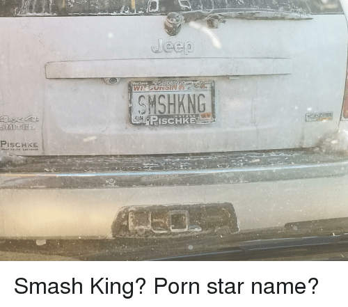 25 Best Memes About Star Name Star Name Memes