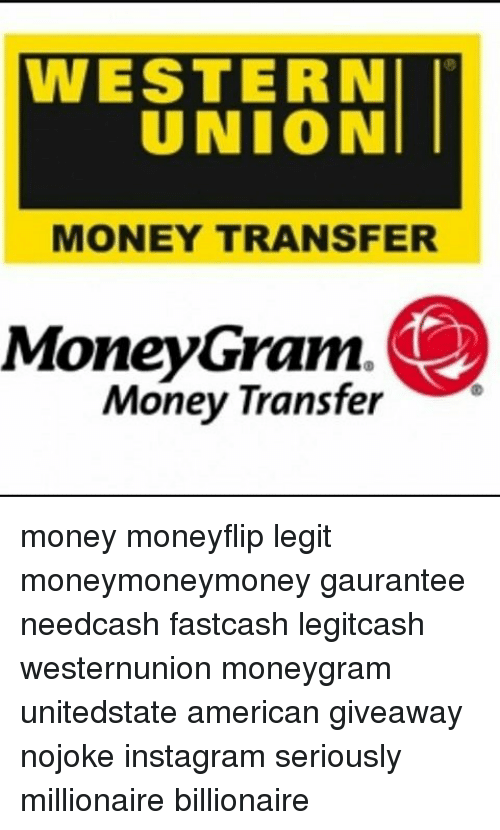 how to get money back from western union scam