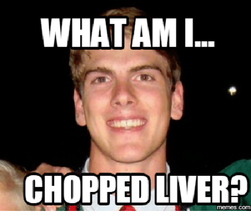 what ami chorred liver com 17543241 ✅ 25 best memes about chopped liver meme chopped liver memes
