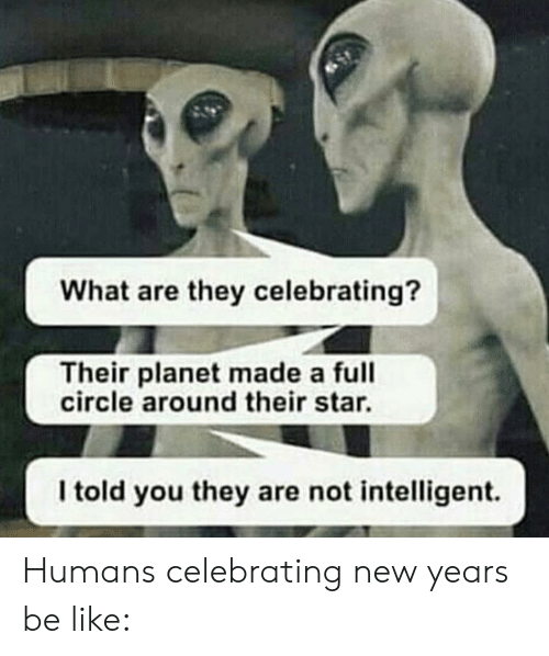 what-are-they-celebrating-their-planet-m