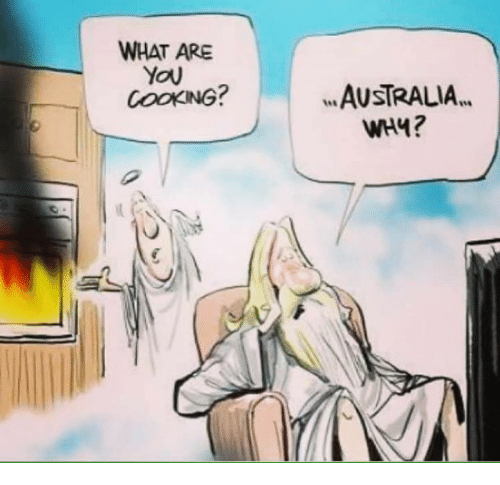 what-are-you-cooking-australia-why-11801