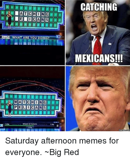 what are you doing watching wheel of fortune catching mexicans 10963935 what are you doing? watching wheel of fortune catching mexicans,What Are You Doing Meme