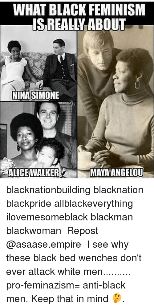 alice walker maya angelou Women by alice walker is a poem about strong women walker says that this poem was written for her mother, who is an important woman in her life.