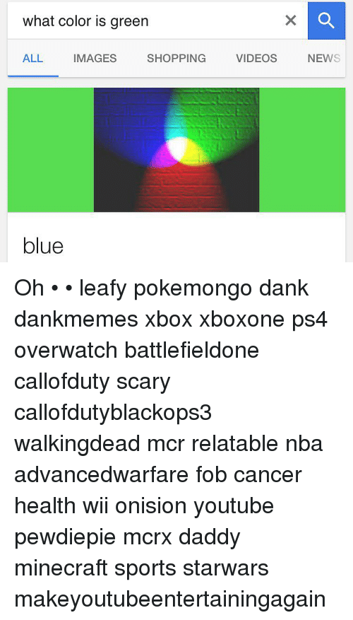 What Color Is Green All Images Shopping Videos Blue News Oh Elyk