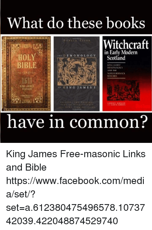 What Do These Books Witchcraft DON a R D E M O N O L O G Y