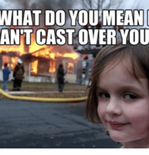 what do you mean ant cast over you 17754567 ✅ 25 best memes about gone fishing meme gone fishing memes,Fishing Memes