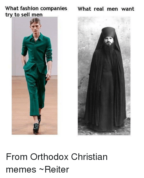 what fashion companies what real men want try to sell 7612691 ✅ 25 best memes about funny christian funny christian memes