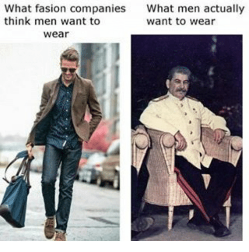 what-fasion-companies-what-men-actually-think-men-want-to-20466570.png