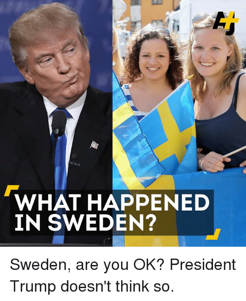 funny sweden memes of 2017 on thinking about it. Black Bedroom Furniture Sets. Home Design Ideas