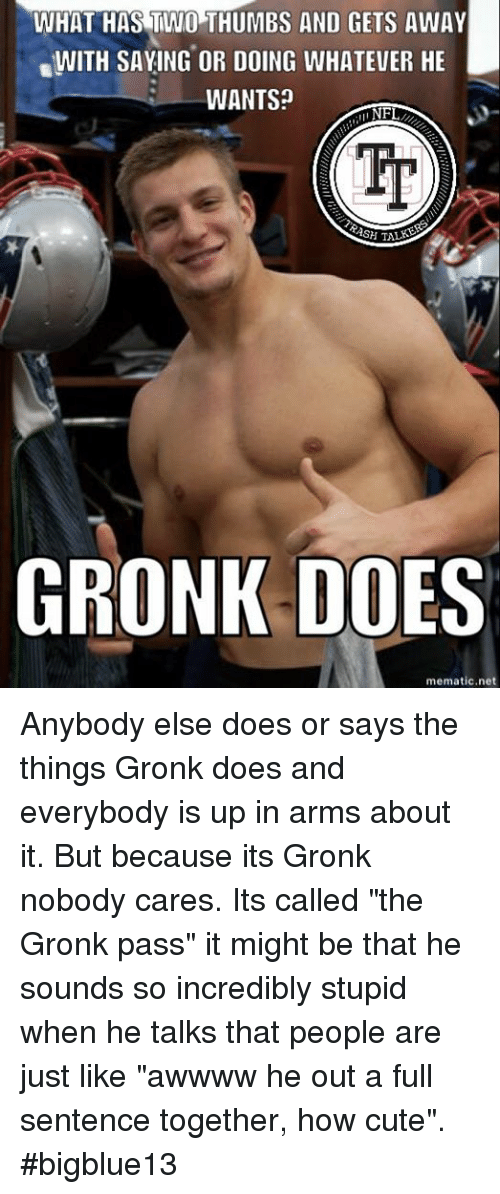 Bodybuilder Hookup Meme Digging Through Trash Comic