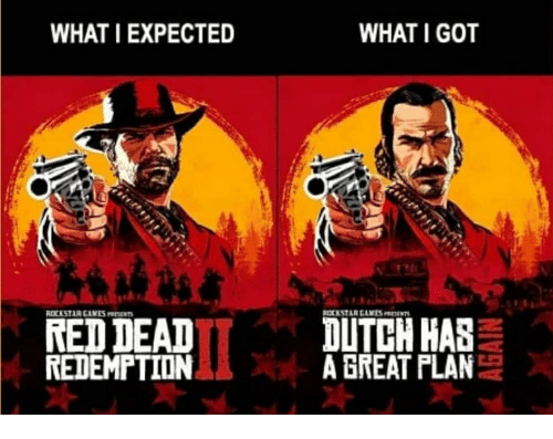 what-i-expected-what-i-got-red-dead-rede