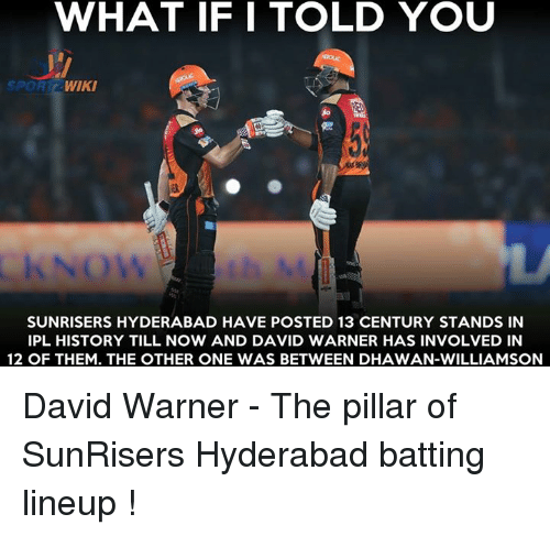 Sunrisers Hyderabad Song Download 2017: Funny History Memes Of 2017 On Me.me