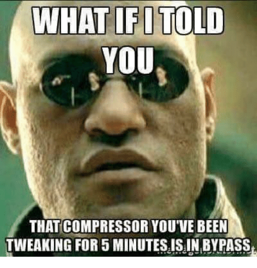 what-if-i-told-you-that-compressor-youve
