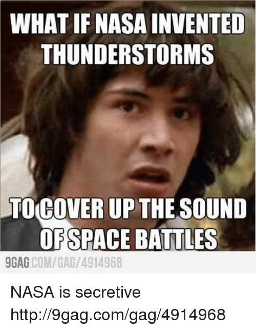 what if nasainvented thunderstorms over up the sound orspace battles 16739277 ✅ 25 best memes about thunderstorms thunderstorms memes