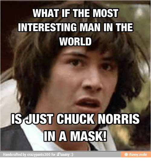 what if the most interesting man in the world is 6744163 ✅ 25 best memes about most interested man in the world most