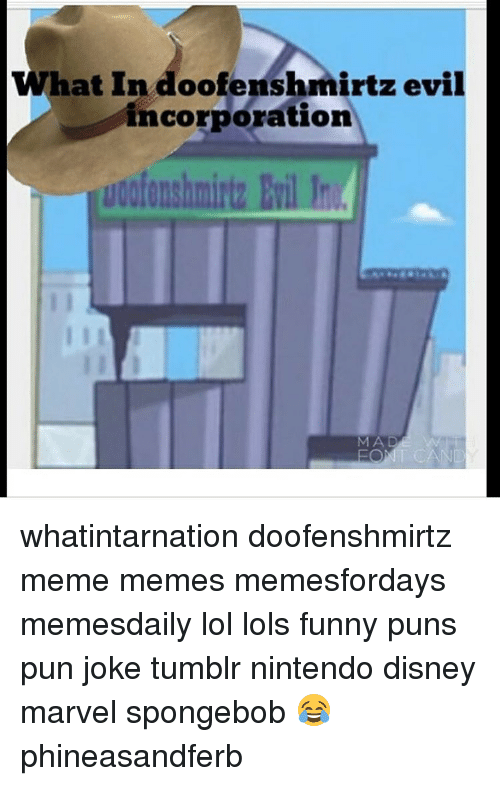 what in doofenshmirtz evil incorporation mad whatintarnation doofenshmirtz meme memes 15717070 what in doofenshmirtz evil incorporation mad whatintarnation