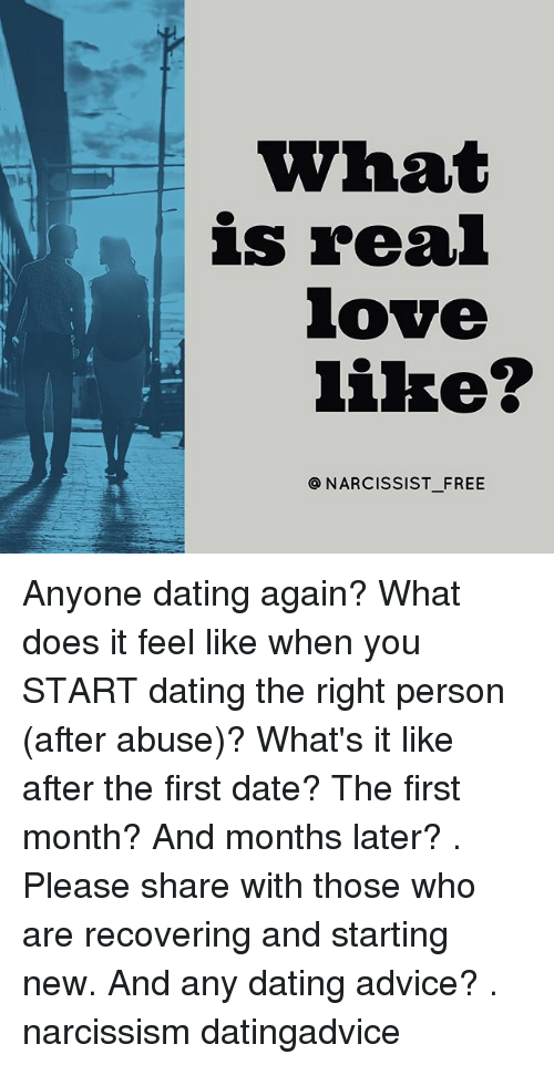Dating single girls