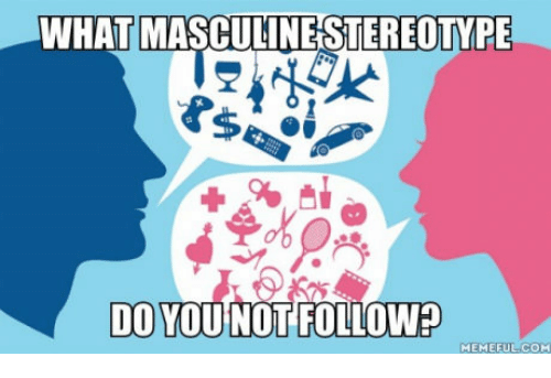 Fued, Dont Mind Me Taking My Mods For A Walk, And Everything Is Awesome  Song Lyrics: WHAT MASCULINESTEREOTYPE DO YOU NOT FOLLOWED MEME FU COM