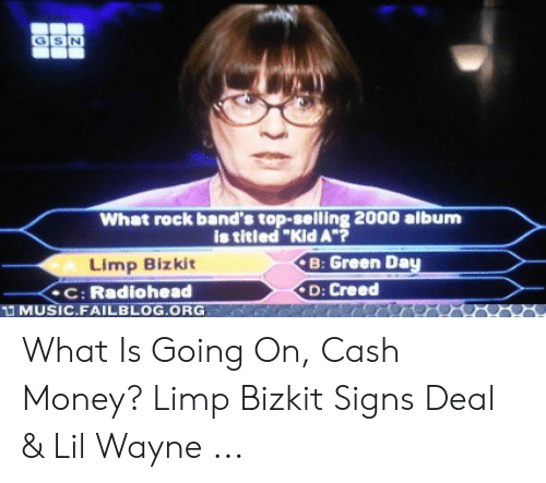 🔥 25+ Best Memes About Lil Wayne Who Wants to Be a