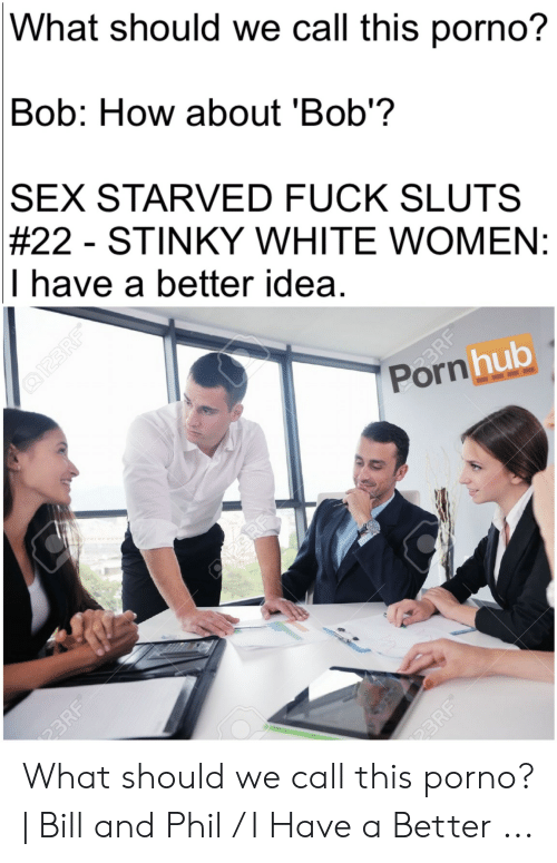 apologise, hot thick sluts naked recommend you look
