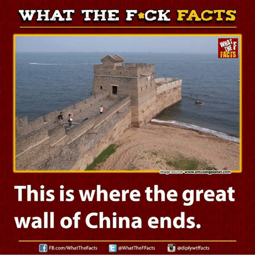 the-great-wall