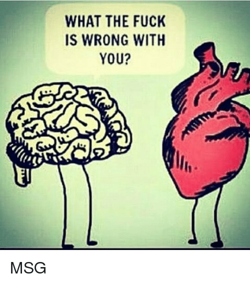 Uadditonal Love Me Thinkinig What The Fuck Wrong With You All Yall Stupid Asses Me With My Friends