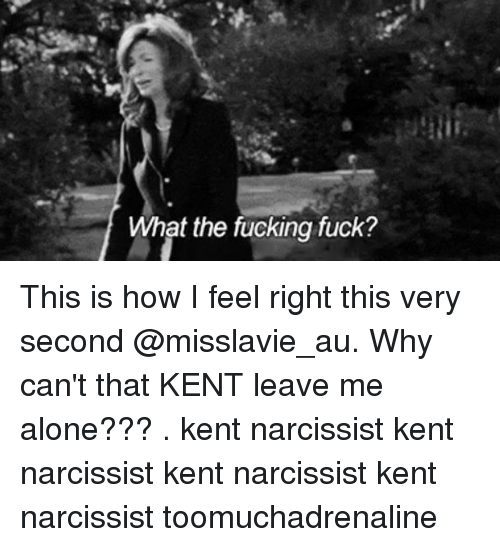 Search Narcissist Memes on SIZZLE