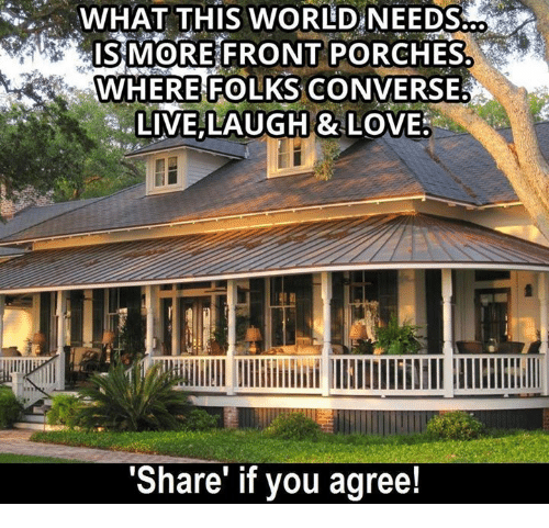 what this world needsm i 1 v 4 is morefront porches 3937282 ✅ 25 best memes about housewarming housewarming memes