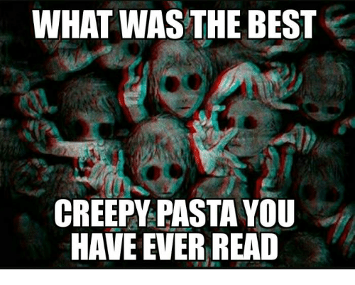 25 best memes about the russian sleep experiment movie the