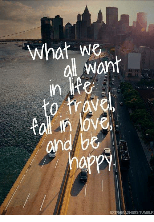 Fall Love And Tumblr What We All Want Inlee To Travel